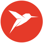 Colibri Interactive