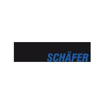 Logo Gerüstbau Schäfer GmbH
