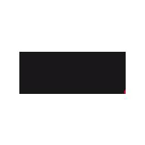 Logo Meyne Räume Feng Shui