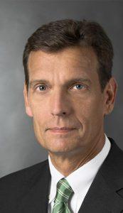 Bernhard Zöller (Zöller & Partner - Geschäftsführung)