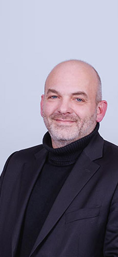 Carsten Rüsing (Creos Lernideen und Beratung GmbH)